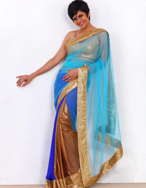 Festival Saree Collection