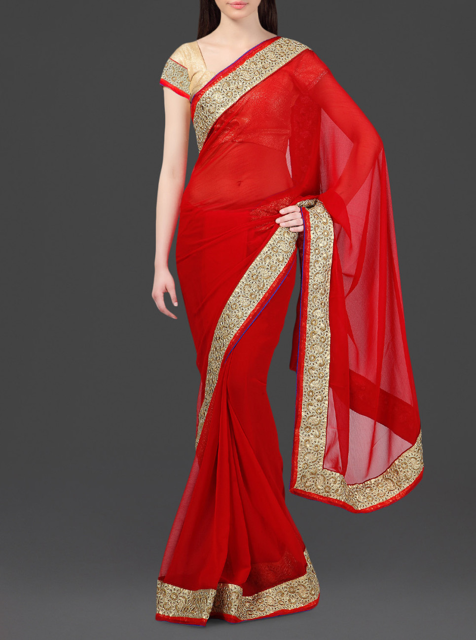 embroideredsaree_limeroad