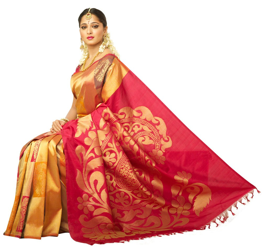 traditional-silk-sarees