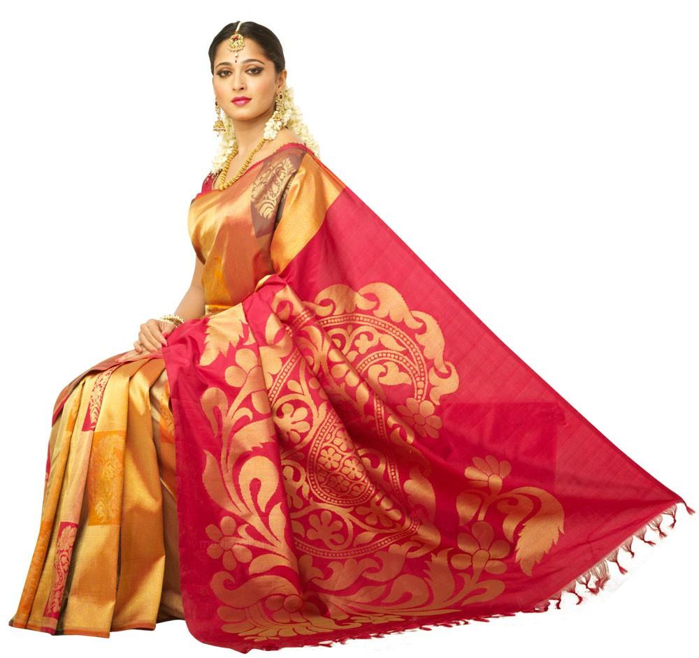 traditional-silk-sarees