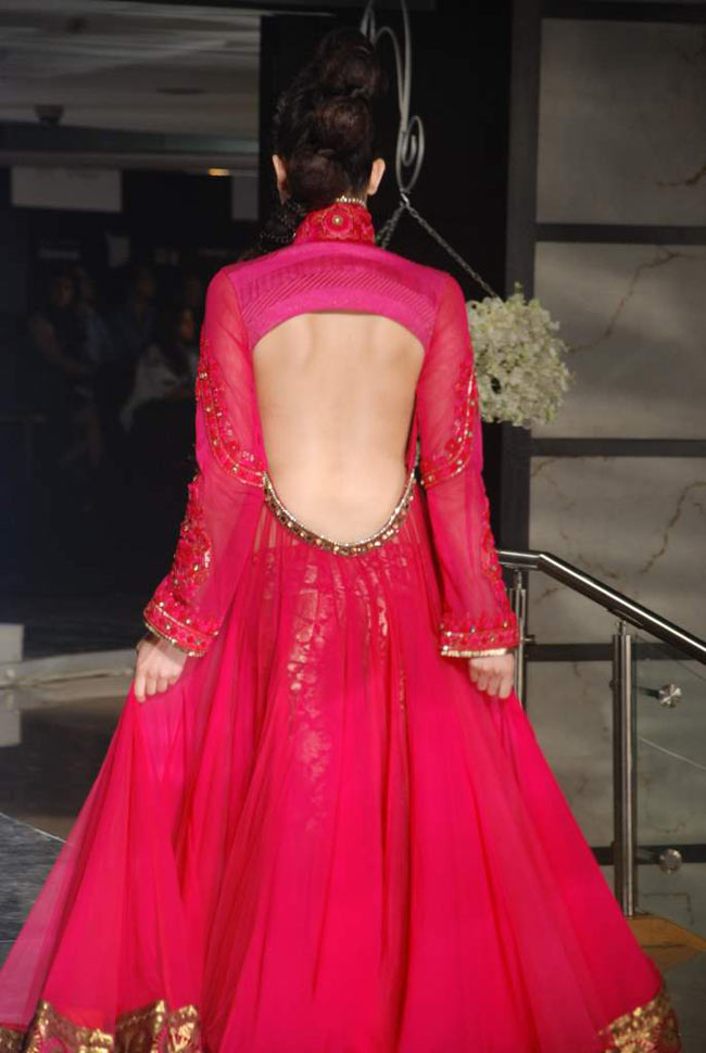images of salwar neck designs