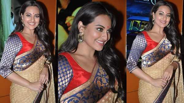 full hands saree blouse