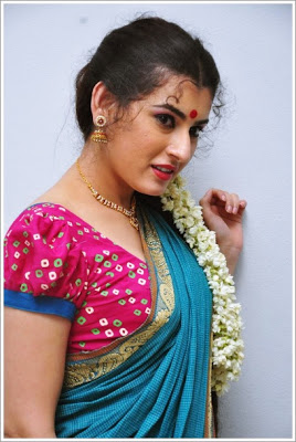 Actress+Archana+Veda+Latest+Gordgeous+Photos