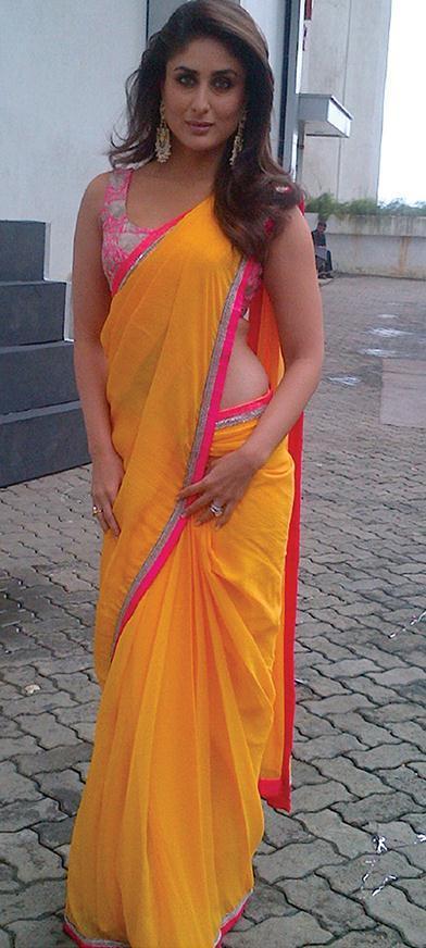 latest designer georgette sarees