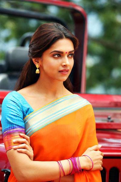 deepika-chennai-express-movie-latest-stills-photos-images