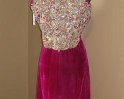 latest designer salwar kameez neck designs 2013