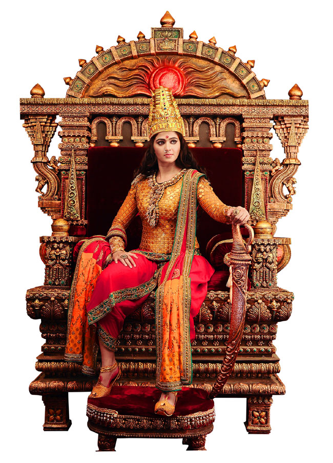 Rudhramadevi-Movie-Photo