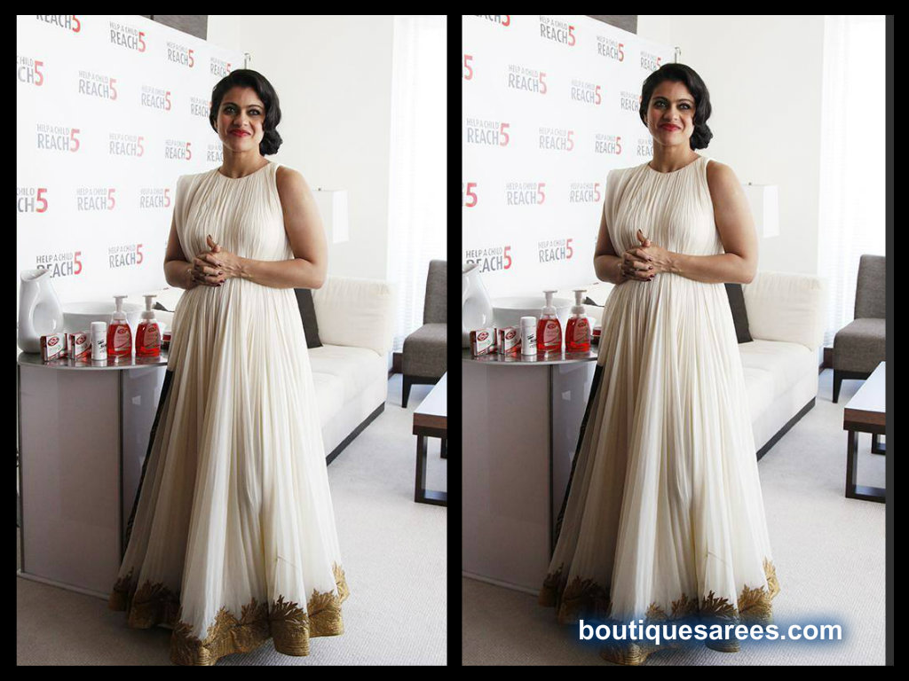 kajol in shantanu and nikhil
