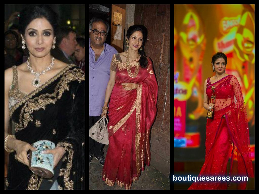 Kareena Kapoor Khan is an absolute diva. See her here in