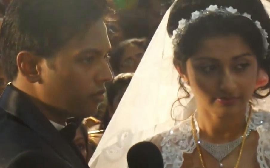 Meera Jasmine Wedding Saree Boutiquesarees