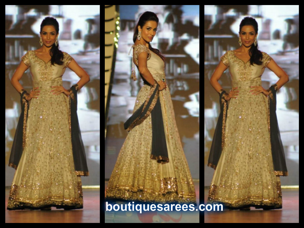 Malaika arora khan in manish