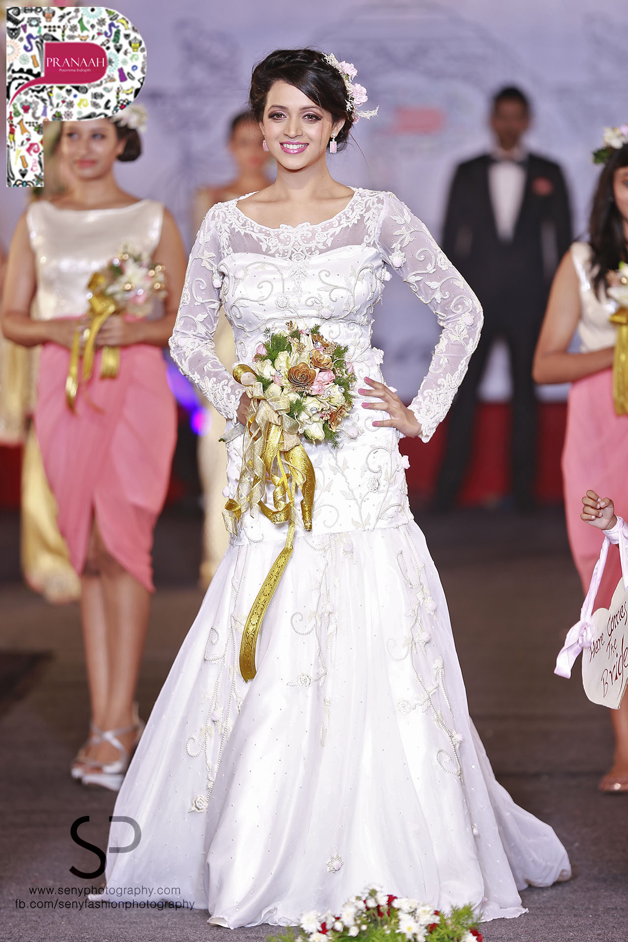 bridal gown – Boutiquesarees com