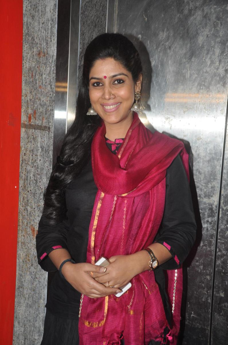 Celebrities-at-Gulaab-Gang-Special-Screening