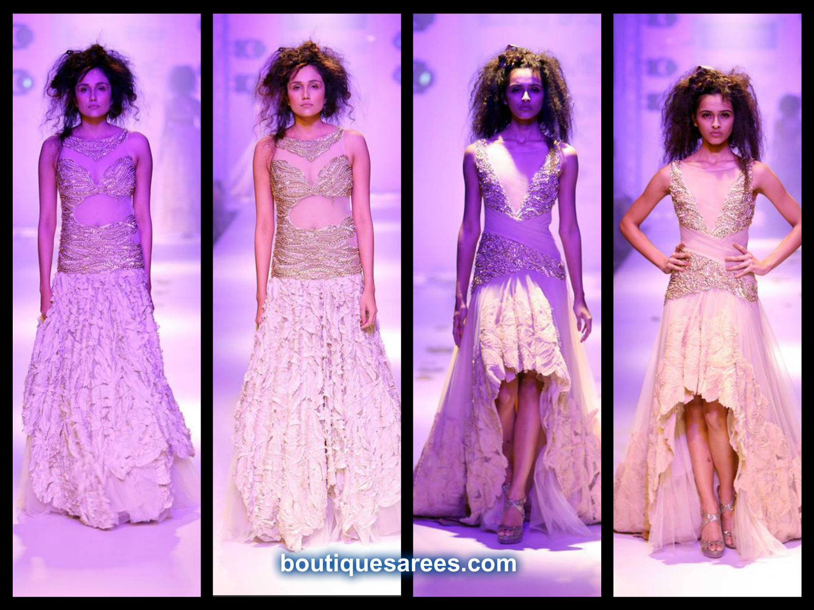 rocky s at lakme fashion week 2014