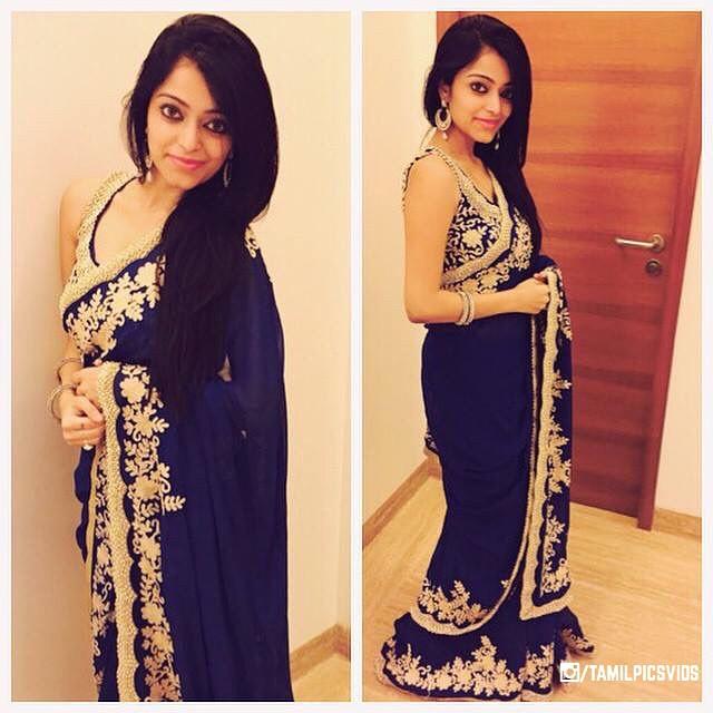 9th-Vijay-Awards-Photos-24