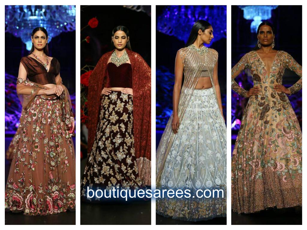 Manish malhotra latest