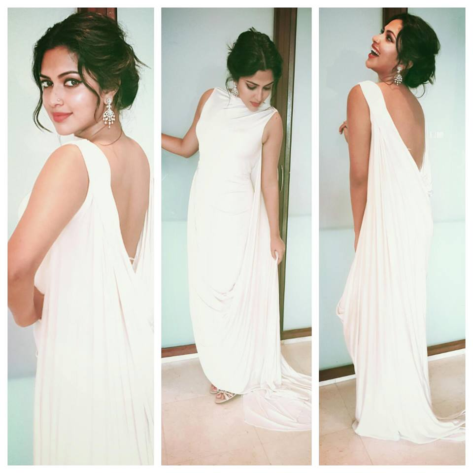 amala paul in shantanu and nikhil