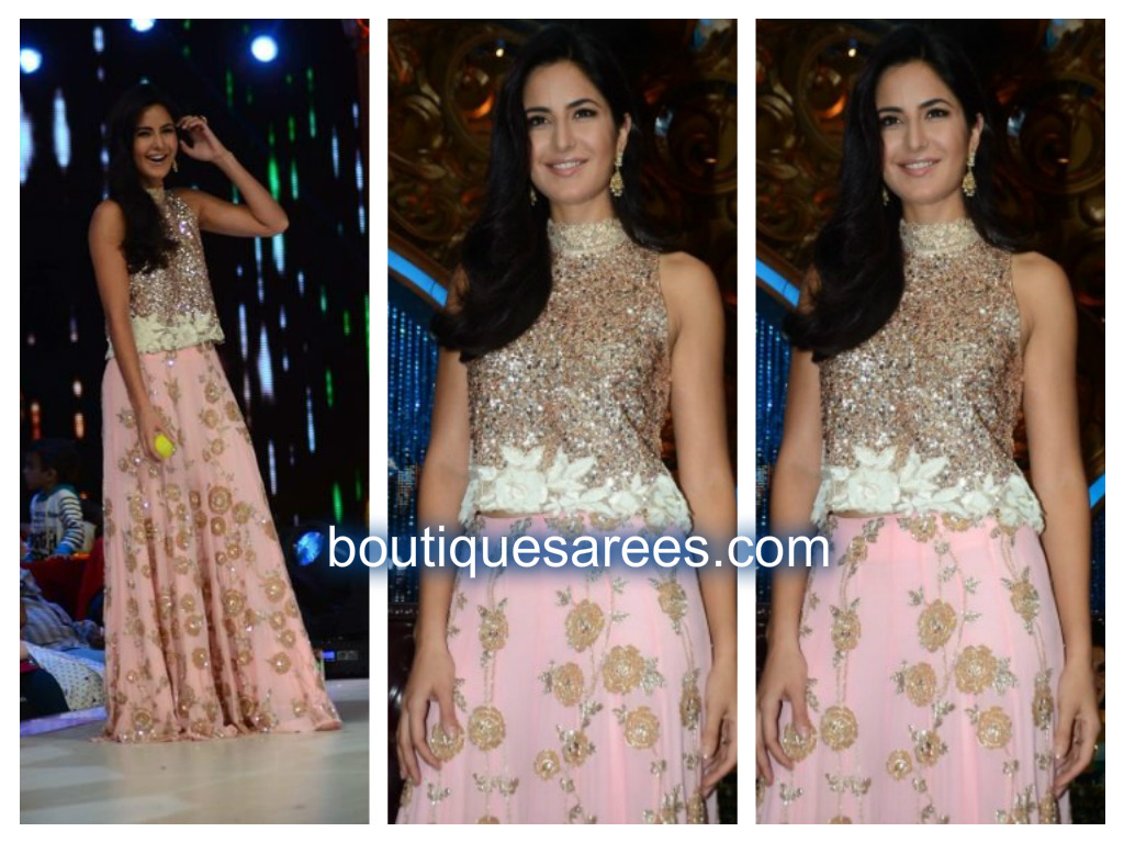 katrina in manish