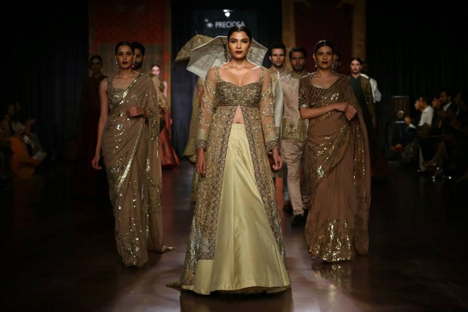 rimple sarees