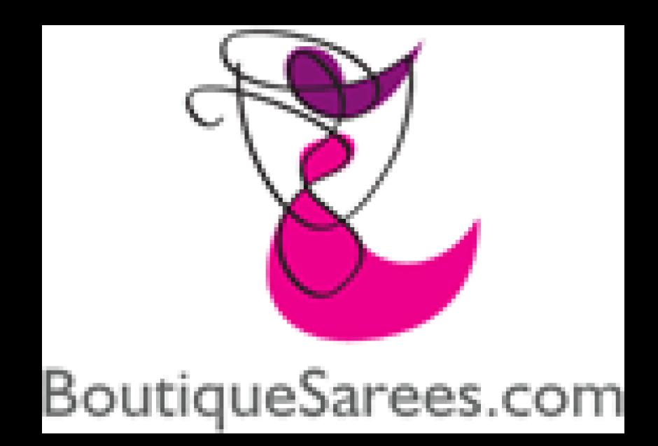 BoutiqueSarees.com