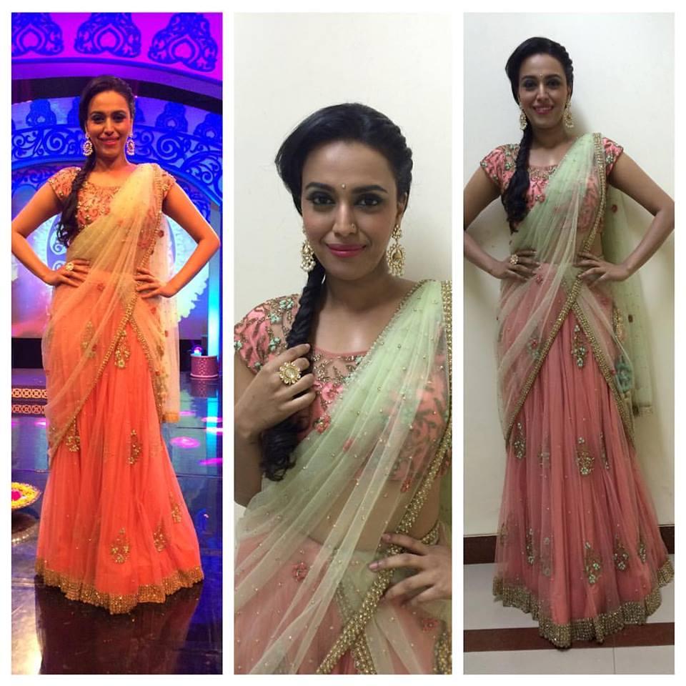 swara bhaskar in