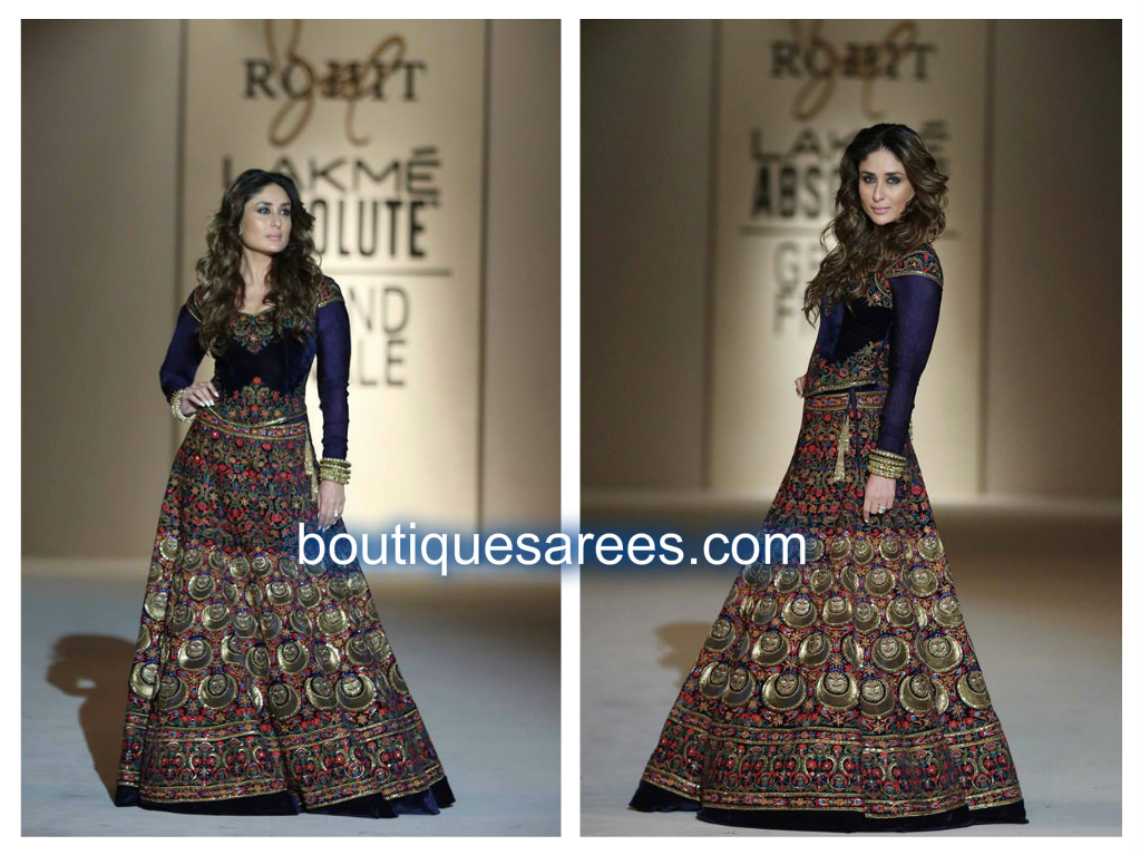 kareena in rohit bal
