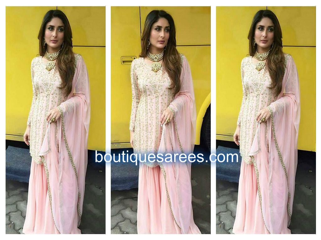 kareena kapoor in malasa
