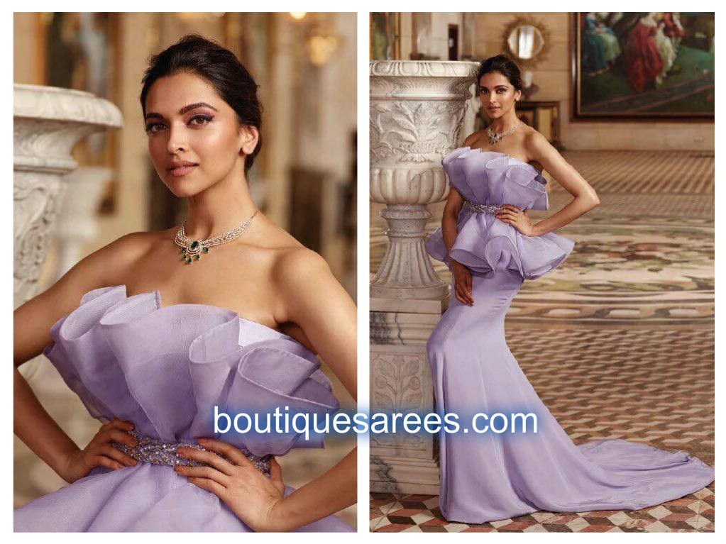 deepika in abujani sandeep khosla gown