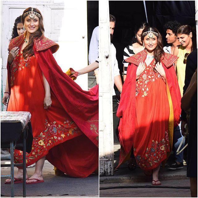 kareena-in-anamika-khanna-dress