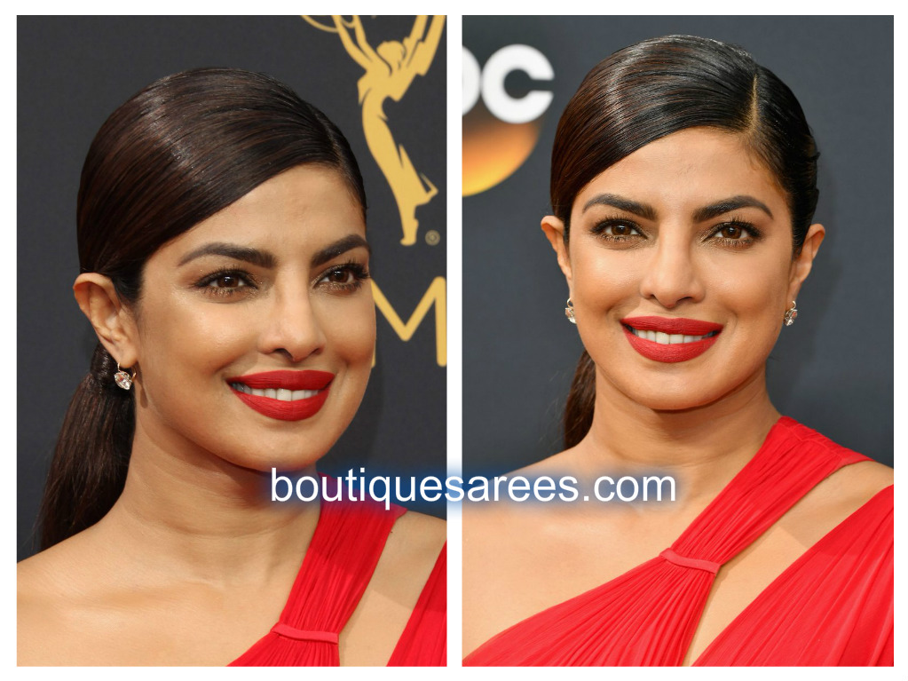 priyanka-in-red-gowns