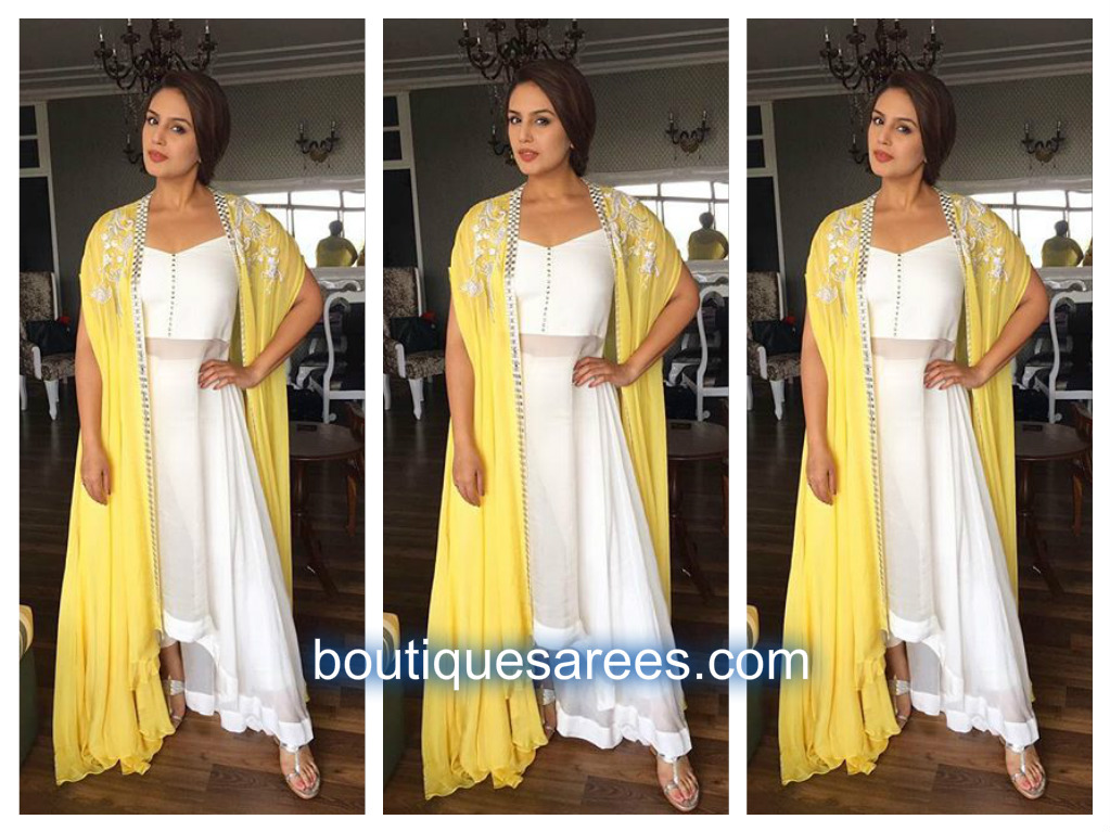 huma-qureshi-in-white