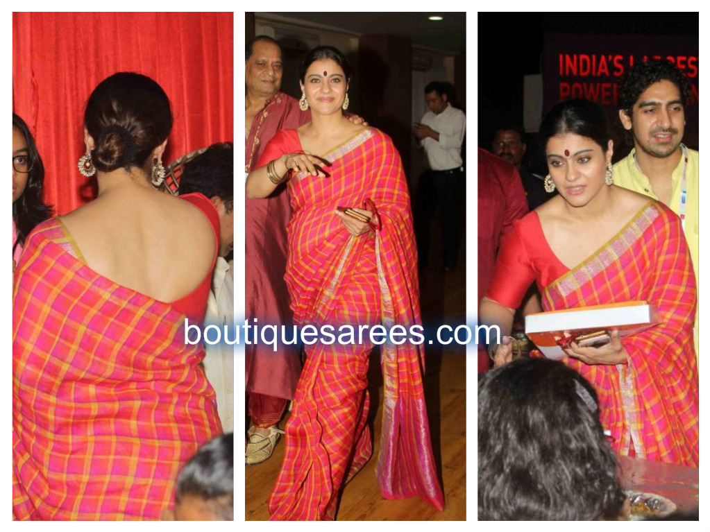 kajol-in-anavila-saree