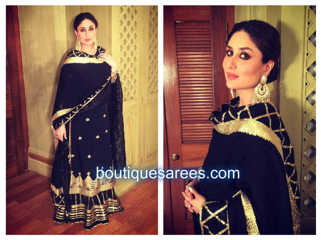 kareena-kapoor-in-sukuriti-and-akirti