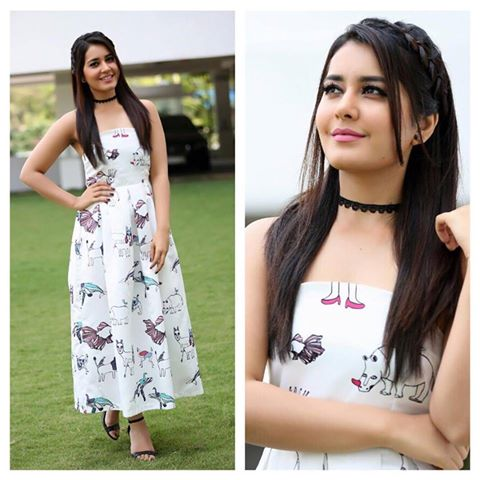 raashi-khanna-in-love-and-frames
