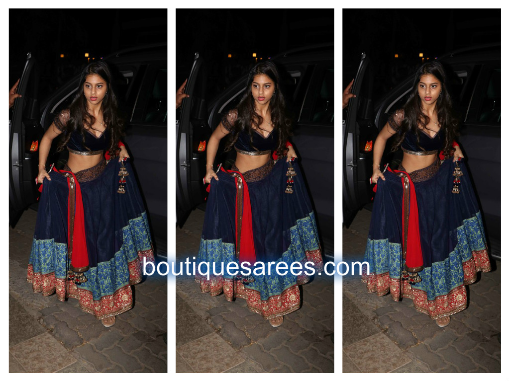 sunaina-in-manish-malhotra