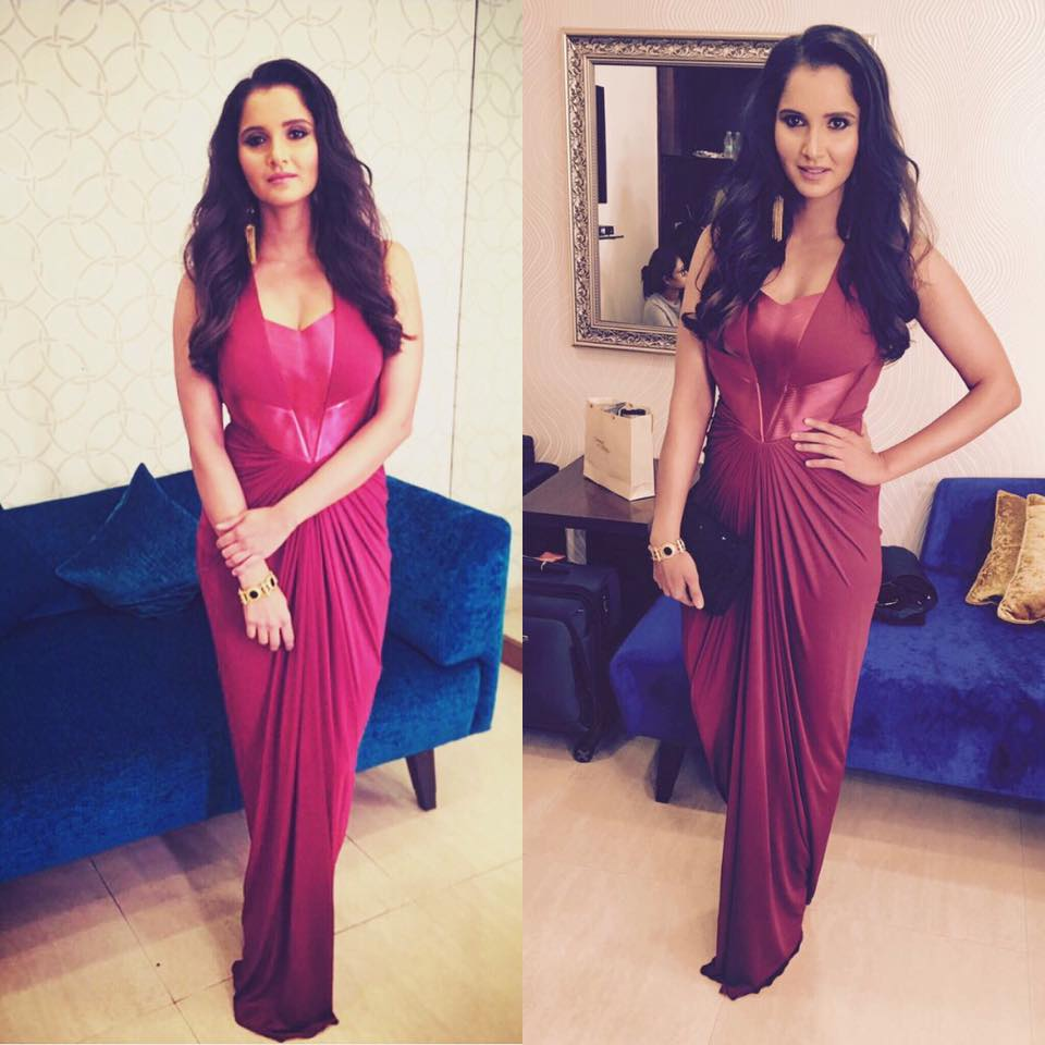 by anni page 98 com sania mirza in amit aggarwal