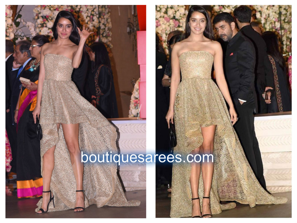 shraddha-kapoor-in-gold-gown