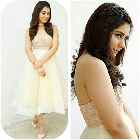 rashi-khanna-in-archana-rao