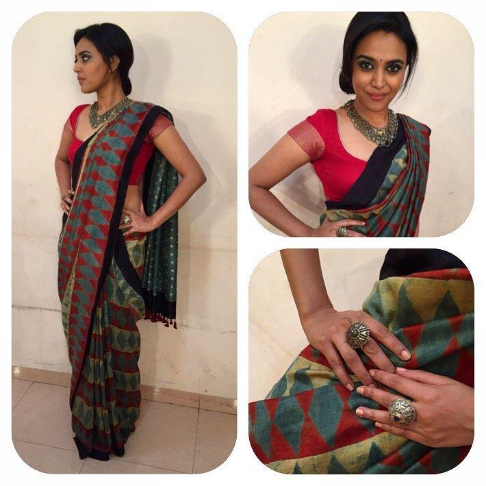 swara-bhaskar-in-resh-by-medhavini