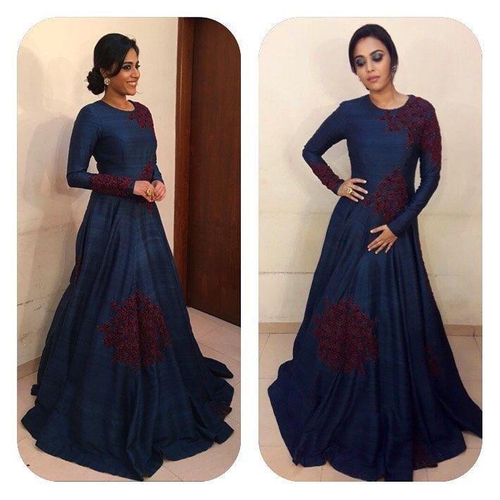 swara-bhaskar-in-sva