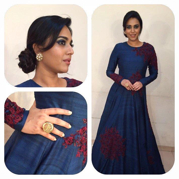 swaras