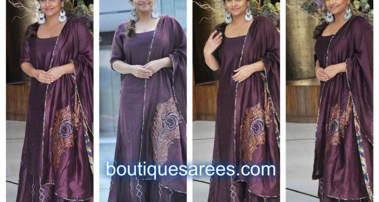 vidya-balan-in-full-sleeved-salwar