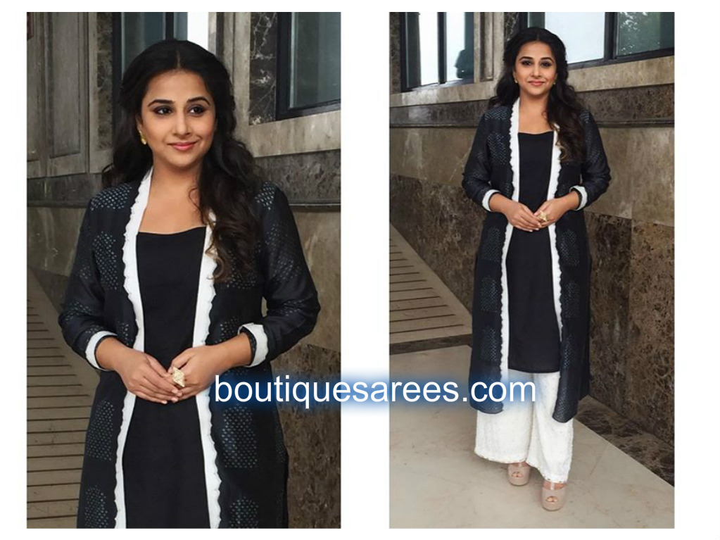 vidya-balan-in-dimple-and-armin