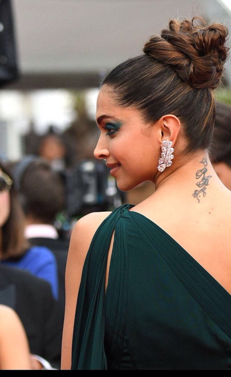 deepika padukone - photo #26
