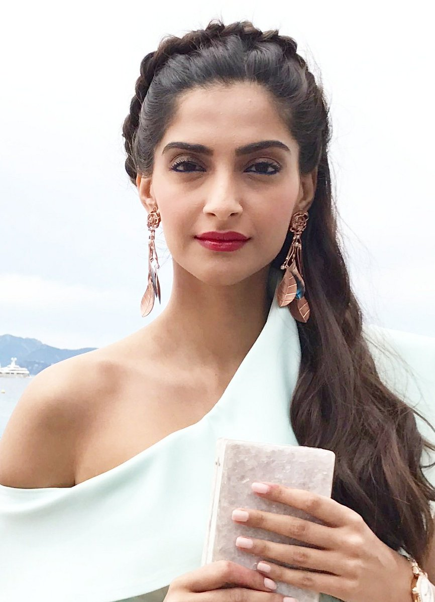 Sonam Kapoor nude (18 fotos), cleavage Ass, Instagram, underwear 2018