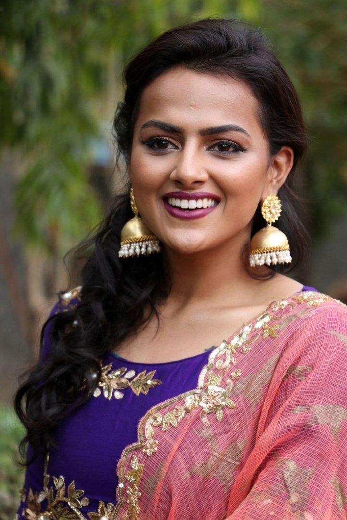 Designer saree boutique in bangalore dating 7