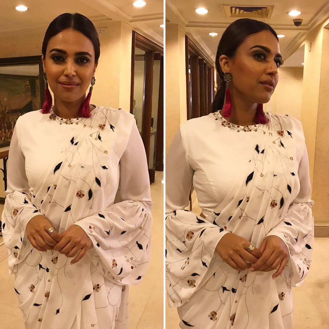 Designer bollywood sarees – Page 80 – Boutiquesarees com