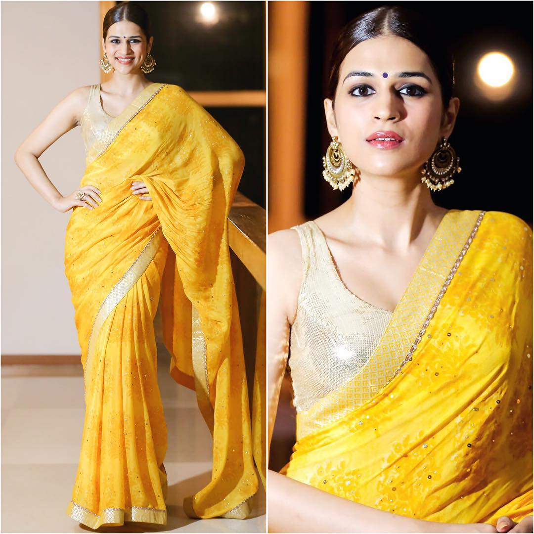 74dd9d1a68 Silver Blouse For Saree