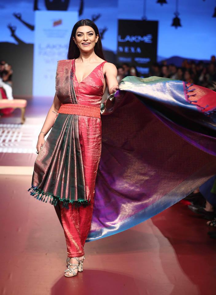Rmkv Silk Saree Boutiquesarees