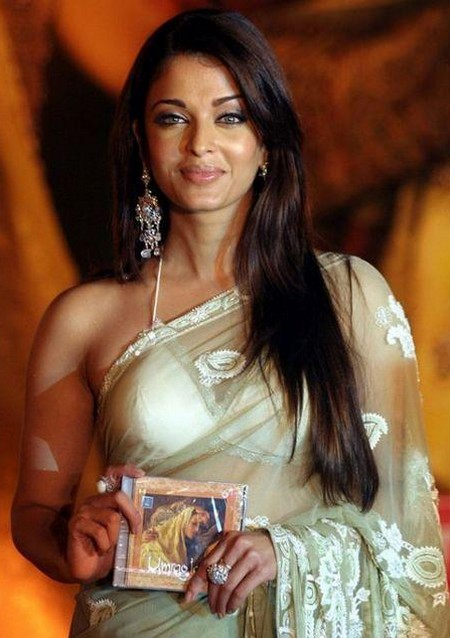 Aishwarya-Rai-Blouses-Collection
